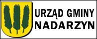 Oficjalny serwis internetowy GMINY NADARZYN